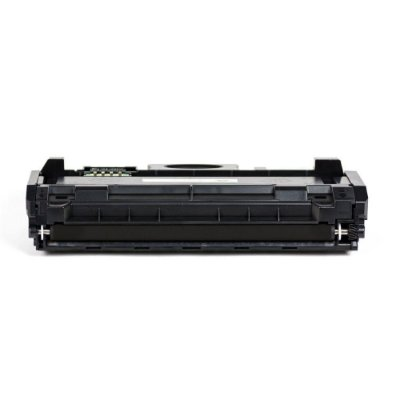 Toner Samsung M2835DW | SL-2835DW | D116L Xpress Compatível para 3.000 páginas