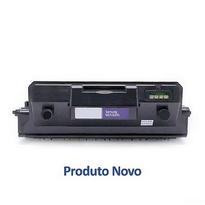Toner Samsung M4075FR | M4075 | 4075 | MLT-D204S Compatível para 5.000 páginas