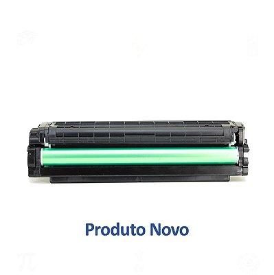 Toner para Samsung CLX-4195FN | CLP-415NW | CLT-M504S Magenta Compatível