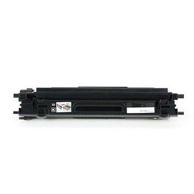 Toner para Brother MFC-9840CDW | TN-115BK | DCP-9045CN Preto Compatível