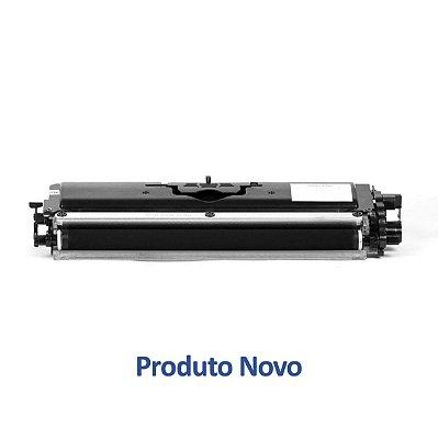 Toner para Brother TN-210BK | HL-3070CW Preto Compatível