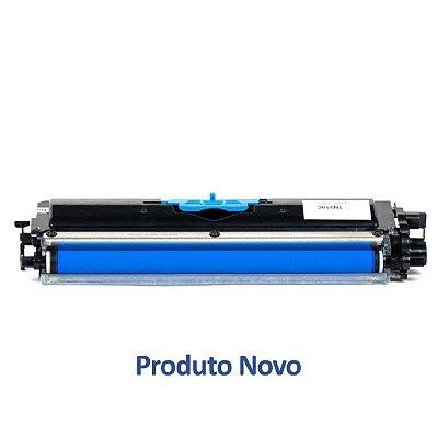 Toner para Brother MFC-9010CN | TN-210C Ciano Compatível