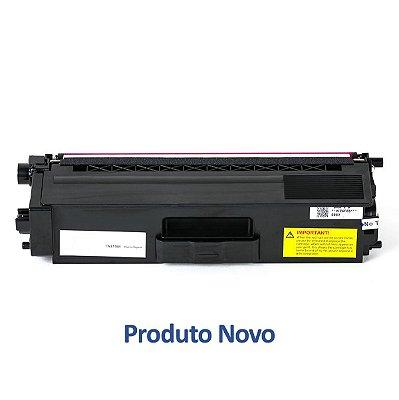 Toner para Brother DCP-9270cdn | TN-310M Magenta Compatível
