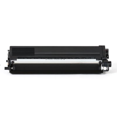 Toner para Brother HL-4150CDN   HL-4570CDWT   TN-315BK Preto Compatível
