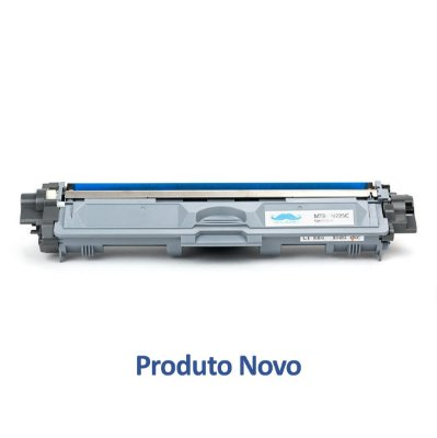 Toner Brother MFC-9330CDW | 9330 | TN-225C Ciano Compatível