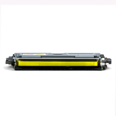 Toner Brother DCP-9020CDW | TN-225Y Amarelo Compatível
