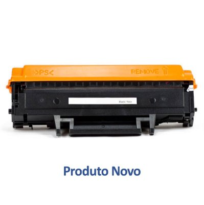 Toner Xerox 3025 WorkCentre | 3020 Phaser | 106R02773 Compatível