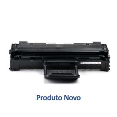 Toner para Xerox WorkCentre PE220 | 013R00621 Compatível