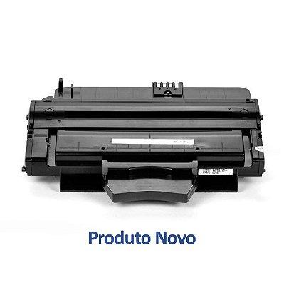 Toner para Xerox Work Centre 3210 | 3220 | 106R01487 Compatível