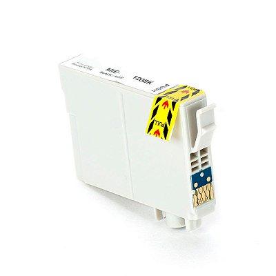 Cartucho para Epson T103120 | T1110 Preto Compatível