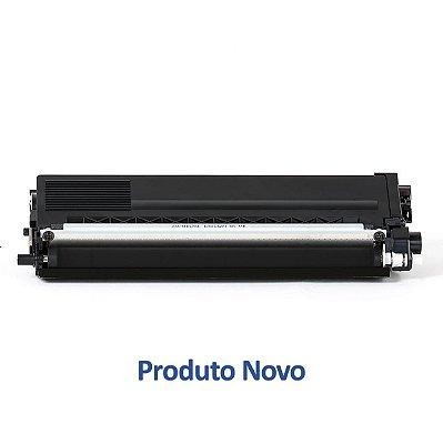 Toner para Brother DCP-L8400CDN | MFC-L8850CDW | TN-316BK Preto Compatível