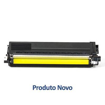 Toner para Brother HL-L8350CDW | MFC-L8600CDW | TN-316Y Amarelo Compatível