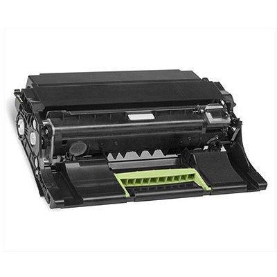 Unidade de Imagem para Lexmark MX310dn | MX410de | 50F0ZA0 Compatível
