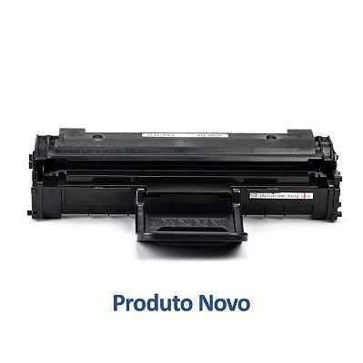 Toner Samsung ML-2010 | ML-1610 | MLT-D119S Compatível
