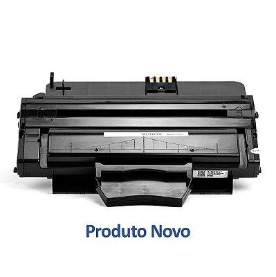 Toner para Samsung SCX-4828 | SCX-4825FN | D209L Compatível