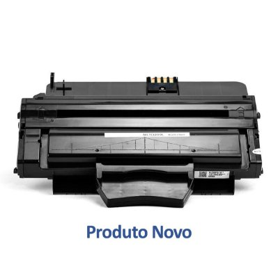 Toner para Samsung ML-2850 | ML-2851 | ML-D2850B Compatível