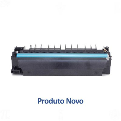 Toner para Xerox 3100 | 3100 MFP | 106R01379 Phaser Compatível