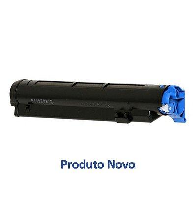 Toner para Okidata MB460 | MB480 | B410d | B430 | 43979101 Compatível