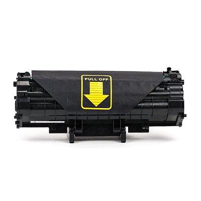 Toner para Samsung ML-1640 | ML-2240 | MLT-D108S Compatível