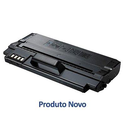Toner para Samsung SCX-4500 | ML-1630 | ML-D1630A Compatível