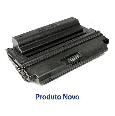 Toner para Samsung ML-3051ND | ML-3050 | ML-D3050B Compatível