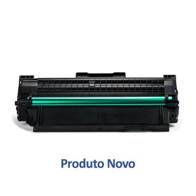 Toner Samsung SCX-4623F | SCX-4600 | ML-1915 | D105S Compatível