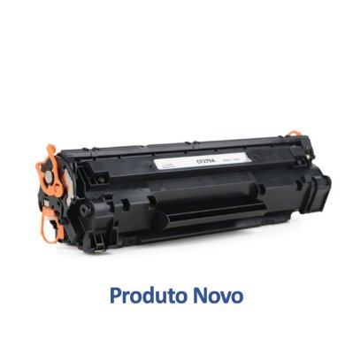 Toner HP M12w | M26nw | M12 | CF279A | 79A Compatível