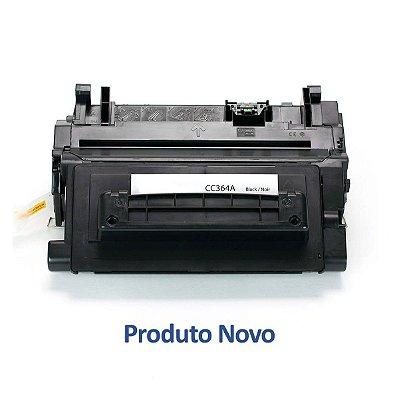 Toner HP M602 | M602n | M4555 | CE390A LaserJet Compatível