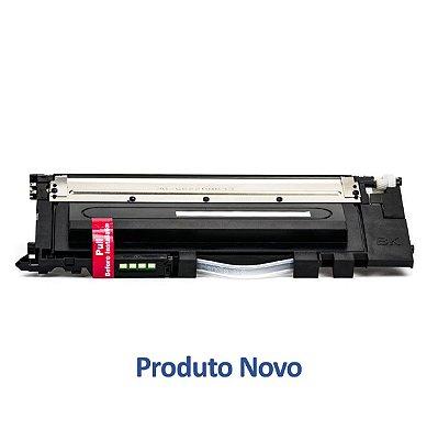 Toner Samsung C480FW | C480 | CLT-K404S Xpress Preto Compatível para 1.500 páginas