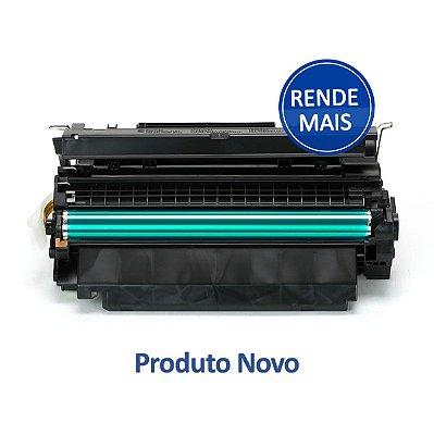 Toner HP P3005 | 51X | M3035 | Q7551X LaserJet Compatível