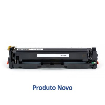 Toner HP M254 | M254dw | CF502A | 202A LaserJet Amarelo Compatível para 1.300 páginas