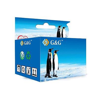 Cartucho HP 3776 | HP 664 DeskJet Ink Advantage Preto Compatível