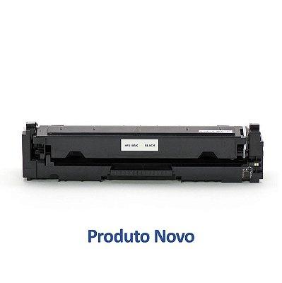 Toner HP CF380A | M476nw | 312A LaserJet Preto Compatível