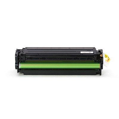 Toner HP CP2025 | 2025 | CC532A LaserJet Color Amarelo Compatível
