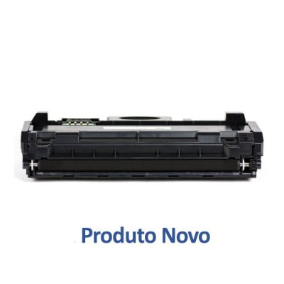 Toner Samsung 2885 | SL-M2885FW | D116L Xpress Compatível para 3.000 páginas