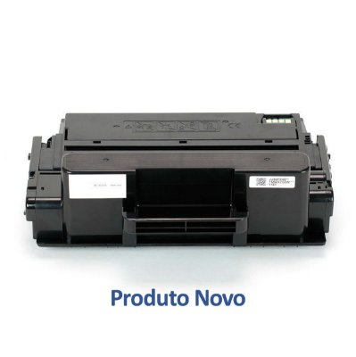 Toner Samsung M4020 | M4020ND | MLT-D203S Compatível para 5.000 páginas