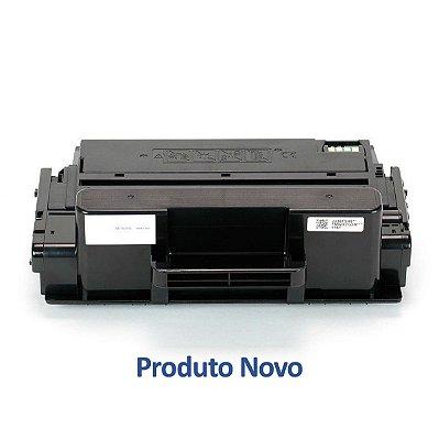 Toner Samsung 3320 | M3320 | MLT-D203S Compatível para 5.000 páginas