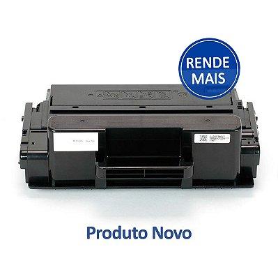 Toner Samsung SL-M4070FR | M4070 | MLT-D203U ProXpress Compatível para 15.000 páginas