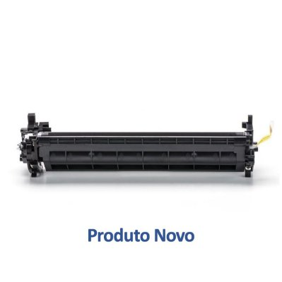 Toner HP M132 | M132FW | CF218A LaserJet Pro Compatível para 1.600 páginas