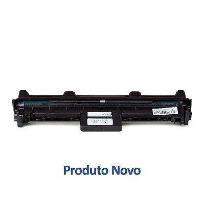Tambor de Imagem HP M104w | M104 | CF219A | 19A LaserJet Pro Compatível