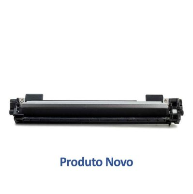 Toner Brother DCP-1512 | 1512 | TN-1060 Preto Compatível para 1.000 páginas