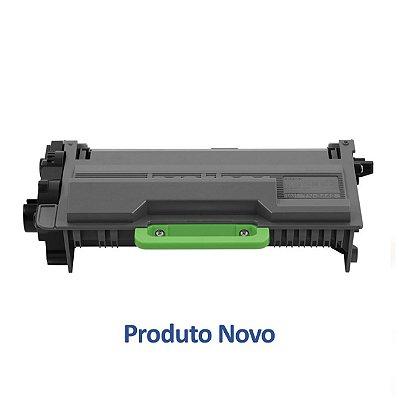 Toner Brother L5802 | MFC-L5802DW | TN-3442 Laser Compatível para 8.000 páginas