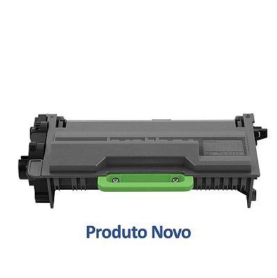 Toner Brother L6402 | HL-L6402DW | TN-3472 Laser Compatível para 12.000 páginas