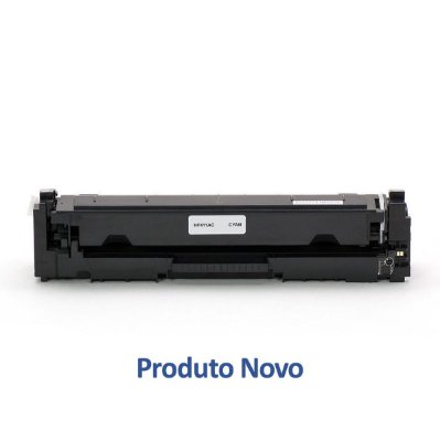 Toner HP M477 | CF411A | M477fnw Laserjet Pro Ciano Compativel para 2.300 páginas
