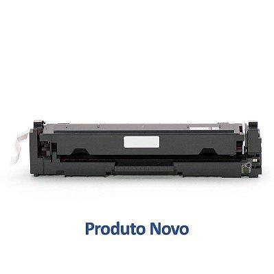 Toner HP M154a | CF512A | 204A Laserjet Pro Amarelo Compativel para 900 páginas