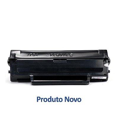 Toner Samsung ML-1660 | 1660 | D104S | Laser Preto Compativel para 1.500 página