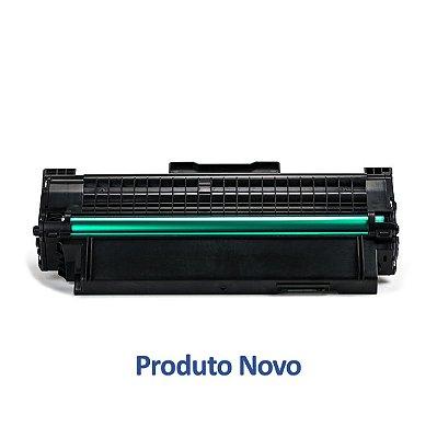 Toner Samsung SCX-4600 | 4600 | D105S Laser Preto Compativel para 2.500 páginas