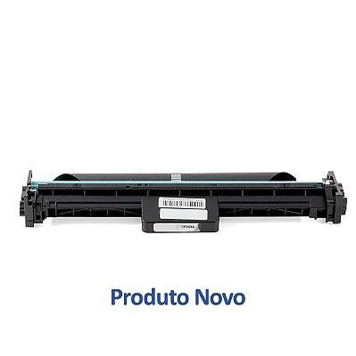 Tambor de Imagem HP M106w | M106 | CF234A LaserJet Ultra Compatível