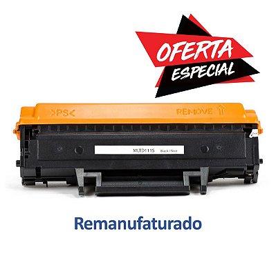 Toner Samsung M2070W | M2070 | SL-M2070W | D111S Xpress - Remanufaturado