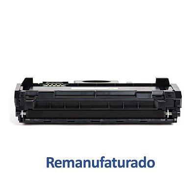 Toner Samsung 2885 | SL-M2885FW | D116L Xpress Remanufaturado para 3.000 páginas